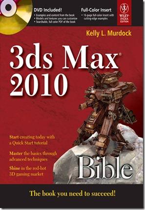 excel bible 2010